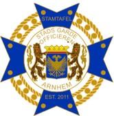 Officier / Volgt